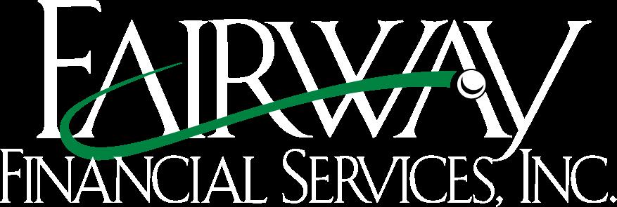 Fairway Financial Services, Inc.